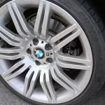 BMW ホイール