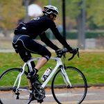 自転車 ロードサービス
