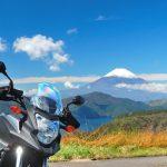 バイク ロードサービス