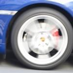 タイヤ交換 目安