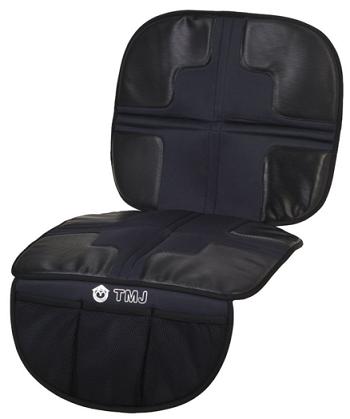 TMJ 保護シート