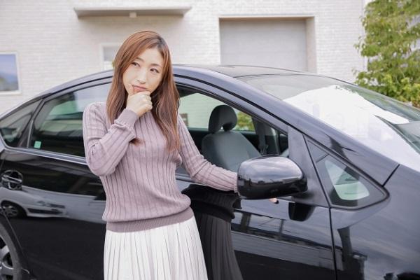 自動車保険 金額