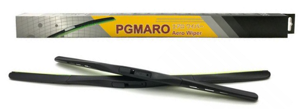 PGMARO
