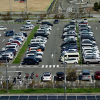 駐車場 事故