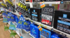 車のバッテリーを交換する前に値段や相場を知っておこう!